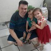 Dr Rodrigo Abbud Breviglieri