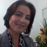 Elaine Pet Clinic